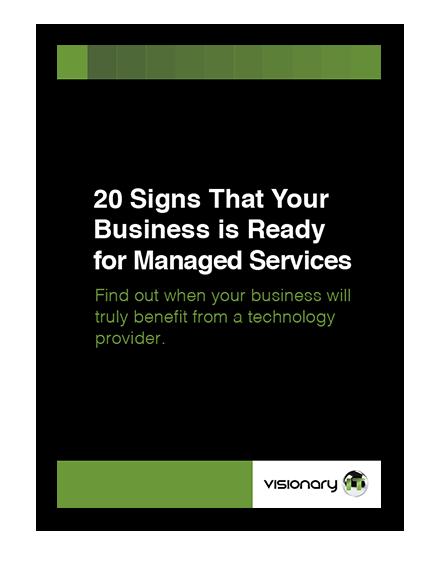 Visionary-20signs-E-Book_LandingPage_Cover