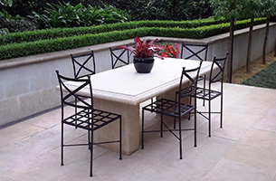 Rent A Garden Plant And Outdoor Furniture Rental Garden Makeovers Greater Sydney Area