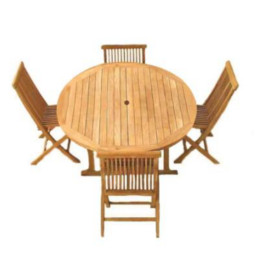 Outdoor Furniture Rental Greater Sydney Area