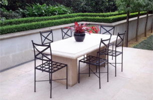Plant And Furniture Rental Services Garden Makeovers Greater Sydney Area Rent A Garden