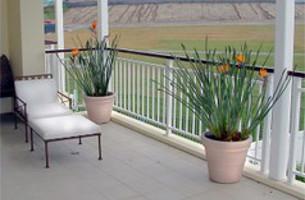 Outdoor Garden Furniture In Situ Sydney Rent A Garden