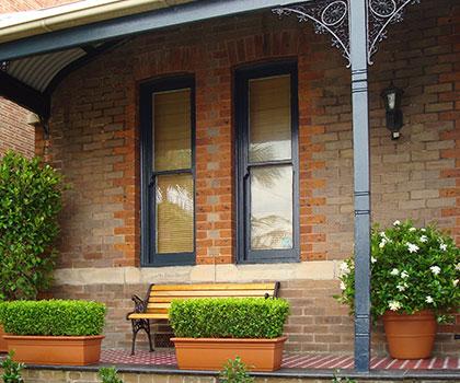 Plant Rental Greater Sydney Area