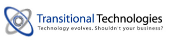 Transitional Technologies Inc
