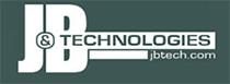 J&B Technologies, Ltd.