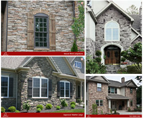 Cultured-Stone-all
