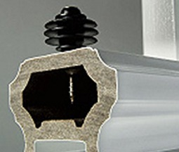 composite-railing-product-11