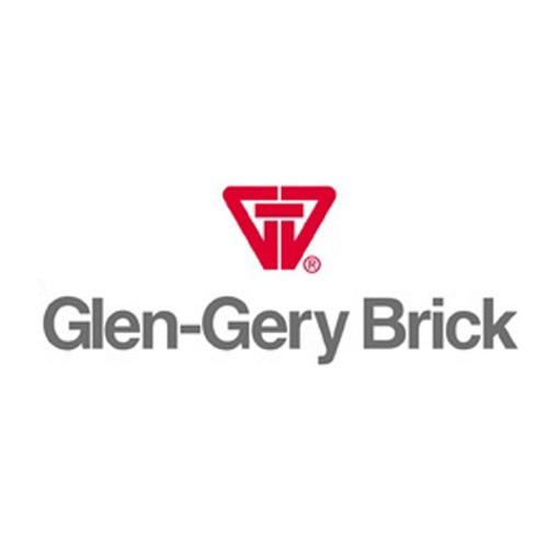 glengerybrick_logo