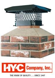 Fireplace products port chester white plains stamford for Isokern fireplace cost