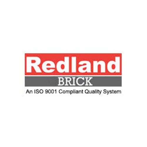 redland-brick-logo1