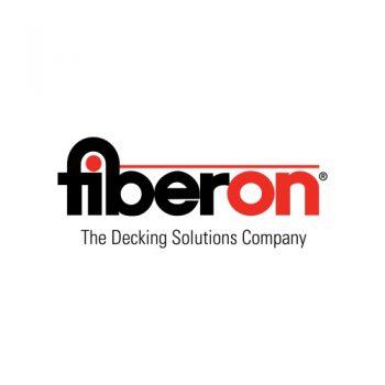 Fiberon