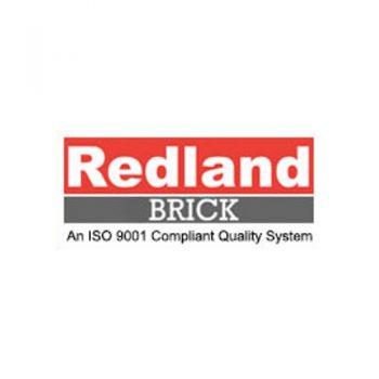 Redland Brick