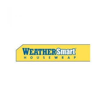 WeatherSmart