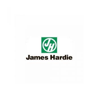 James Hardie