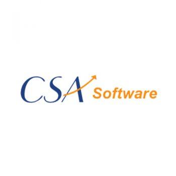CSA Software