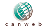 CanWeb Internet Services