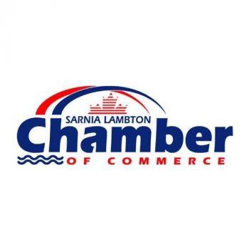 Sarnia-Lambton Chamber of Commerce
