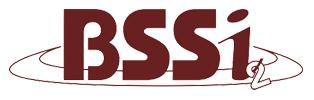 BSSI2 LLC