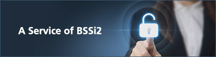 banner_bssi2_wTxt