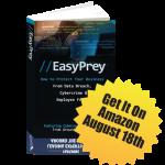 book_easyprey