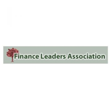 Finance Leaders Association