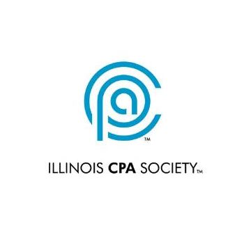 Illinois CPA Society