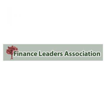 Finance Leaders Association