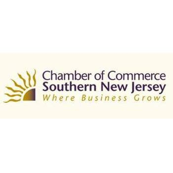 Chamber of Commerce Southern New Jersey