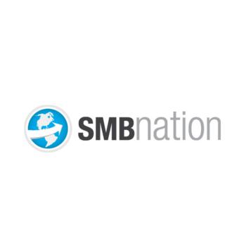 SMB Nation