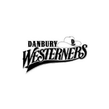 Danbury Westerners