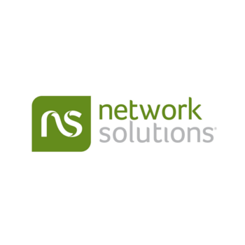Network Solutions