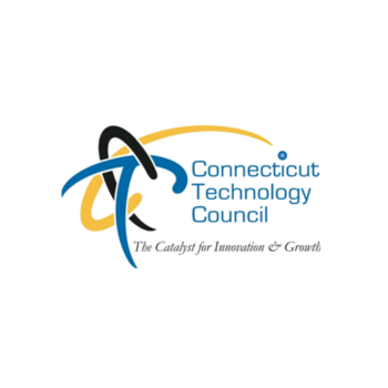 Connecticut Technology Council
