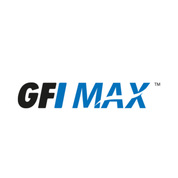 GFI MAX