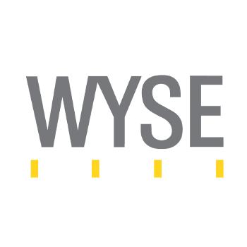 Wyse Technology