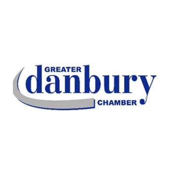 Greater Danbury Chamber of Commerce