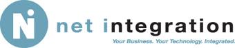 Net Integration