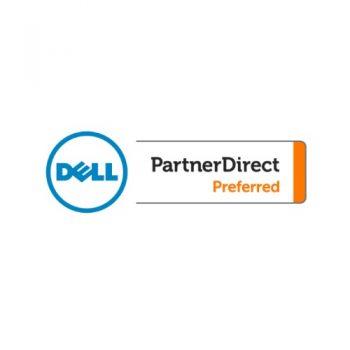 Dell Preferred Partner