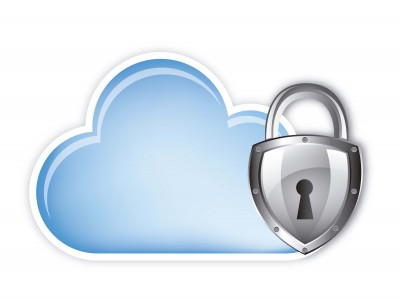 cloud protection Cloud Protection - Bangkok, Thailand | i-secure Co, Ltd.