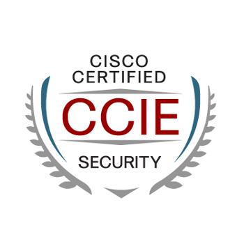Cisco Certified Internetwork Expert (CCIE)