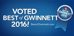 footer_award_gwinnett2016