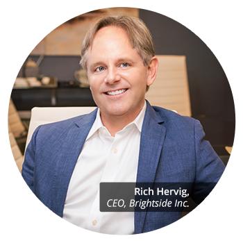 Rich Hervig