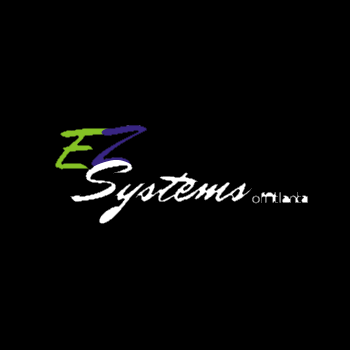 EZ Systems of North GA. LLC