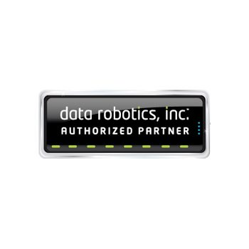 Data Robotics