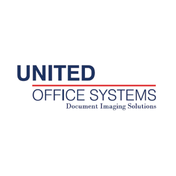 United Office Systems