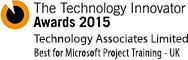 img_awards2015_best