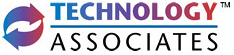 Technology Associates International