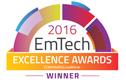 EmTech-2