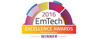 emtech-1