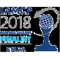 logo-IAMCP-r1