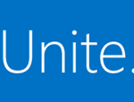 See you all the Midwest SharePoint and Project Conference in Chicago on April 15th