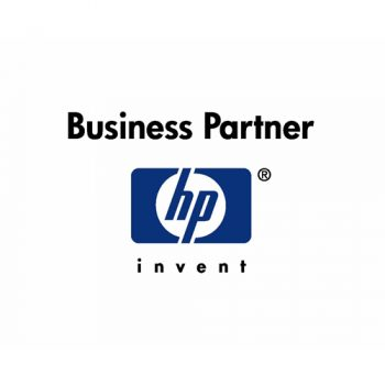 HP Business Partner invent